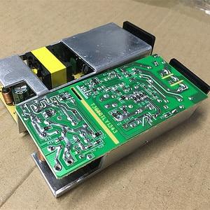 Image 5 - 1PCS 60W 2.5A 24V 전원 어댑터 24V 2.5A 2500mA 60W 어댑터 24VDC 1PCS AC 라인 1.2M 미국 EU 영국 AU 플러그 100 240VAC