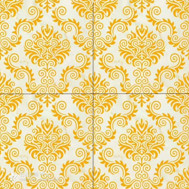 Magnificent 12X24 Ceramic Floor Tile Tiny 16X16 Ceiling Tiles Shaped 2X2 Ceiling Tile 2X2 Ceiling Tiles Old 3 By 6 Subway Tile Orange3 X 6 Glass Subway Tile Special Offer 2015 3D Ink Jet Floor Design Pattern Polished Glazed ..
