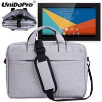 UNIDOPRO Waterproof Messenger Shoulder Bag Case For Teclast Tbook 16S 16 Power 16 Pro 11 6in