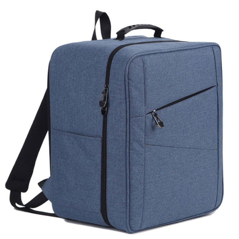 NEW Phantom 4 Shoulder Bag Carrying Case Multicopter Backpack for DJI Phantom 4 PRO PRO