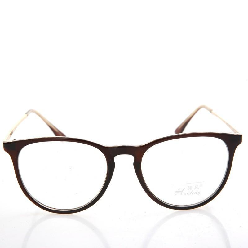 women Optical glasses (8)