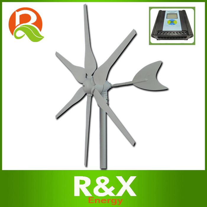 300W wind generator 24V/12V wind turbine generator used for house. Combine with wind/solar hybrid controller(LCD display). ручка для кпп oem vr 89 99 nissan 240sx s13 s14 silvia ca18 sr20