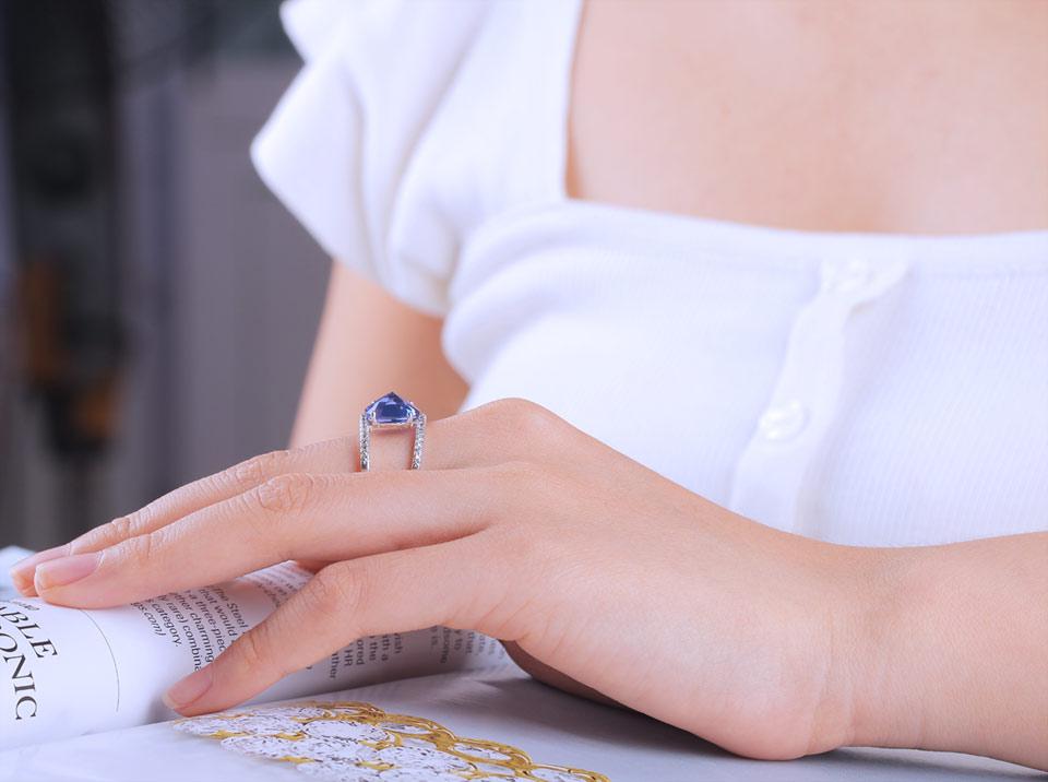 -Tanzanite-silver-sterling-rings-for-women-RUJ074T-1-PC_07