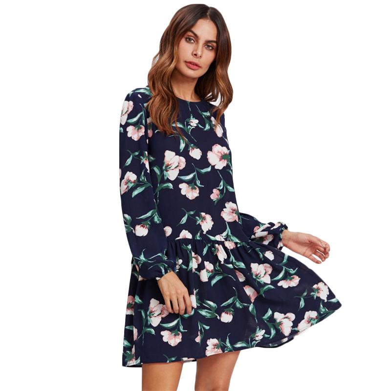 dress171018702(3) -