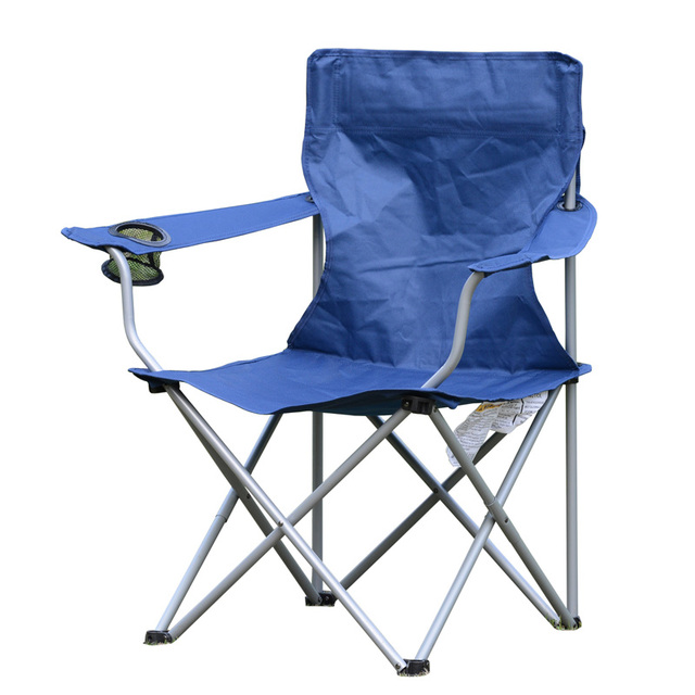 chairs Portable outdoor