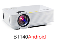 BT140ANDROID