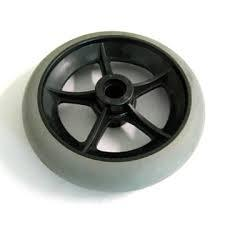 Durable CNC Machined Part Prototype Customize with a Low Price