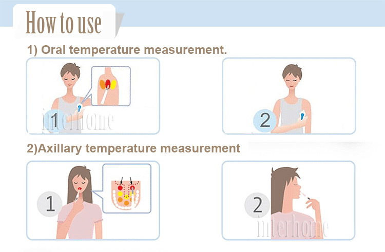 Thermometer-203(16)