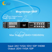 LED супер ТВ ультра Размеры видео rgb Экран magnimage580 led-580f подобные модели led-580fs led-582f led-582fs led-585f led-585fs