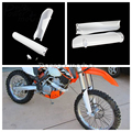 Motorcycle Front Fork Guard Protector Fork Frame Dirt Bike Motocross For KTM 150 250 300 350 450 SX SX-F XC XC-W EXC Husqvarna