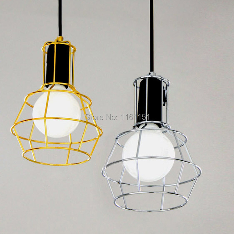 Free shipping 5035S American style vintage industrial ceiling lamp /Edison Pendant lighting