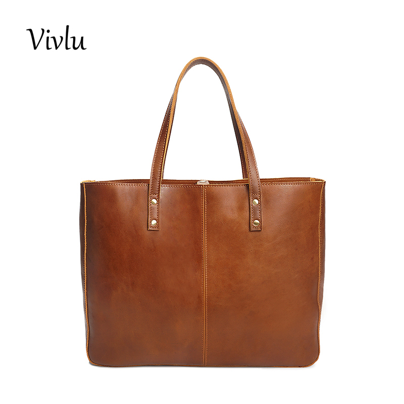 2018 Fashion Hobos Women Bag Ladies Brand Leather Handbags Casual Tote Bag Big Shoulder Bags For Woman ursfur 2017 fashion hobos women bag ladies brand leather handbags spring casual tote bag big shoulder bags woman satchel