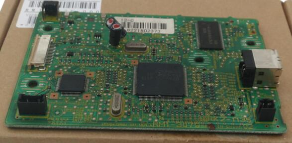все цены на FORMATTER PCA ASSY Formatter Board logic Main Board MainBoard for Canon LBP2900 LBP 2900 RM1-3126 RM1-3078 RM1-3126-000 онлайн