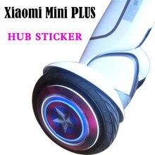 hub-sticker-for-Xiaomi-font-b-Ninebot-b-font-9-plus-scooter-wheel-sticker-for-Xiaomi.jpg_220x220.jpg