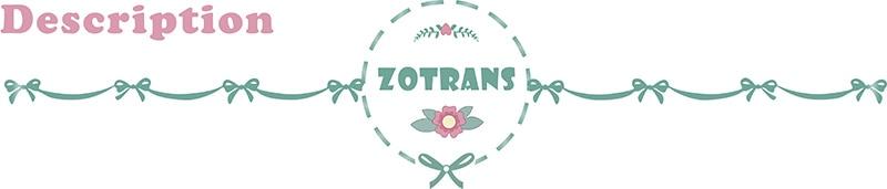 Zotrans
