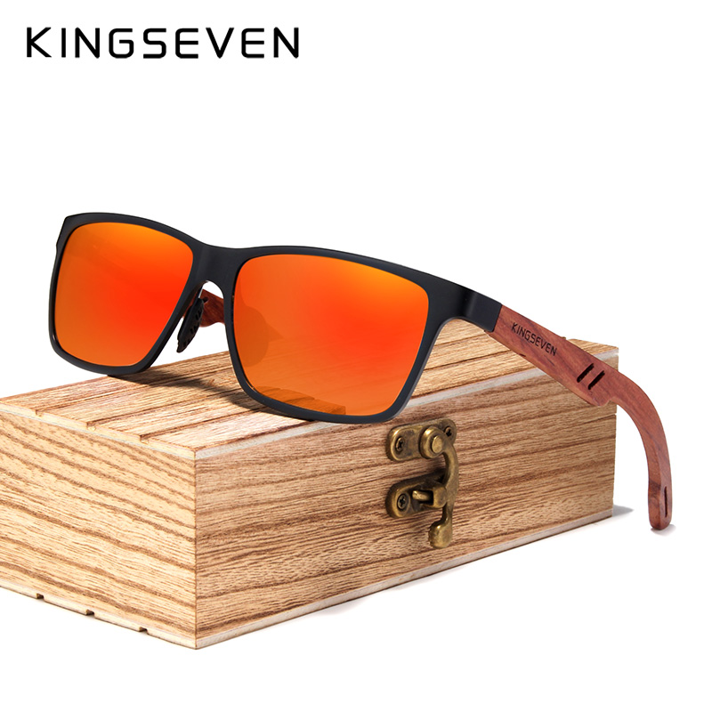 red bubinga wood