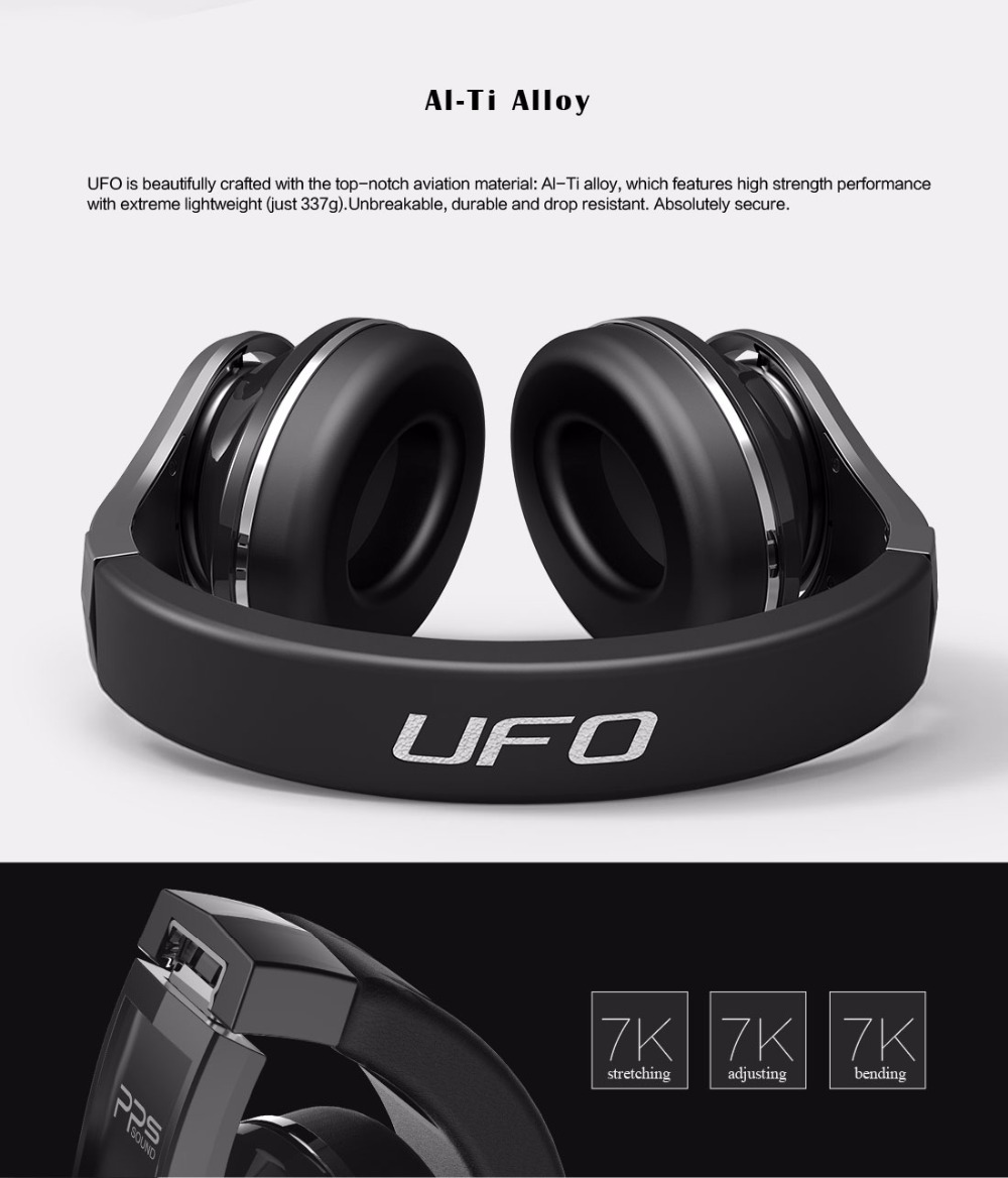 ufo1100_10