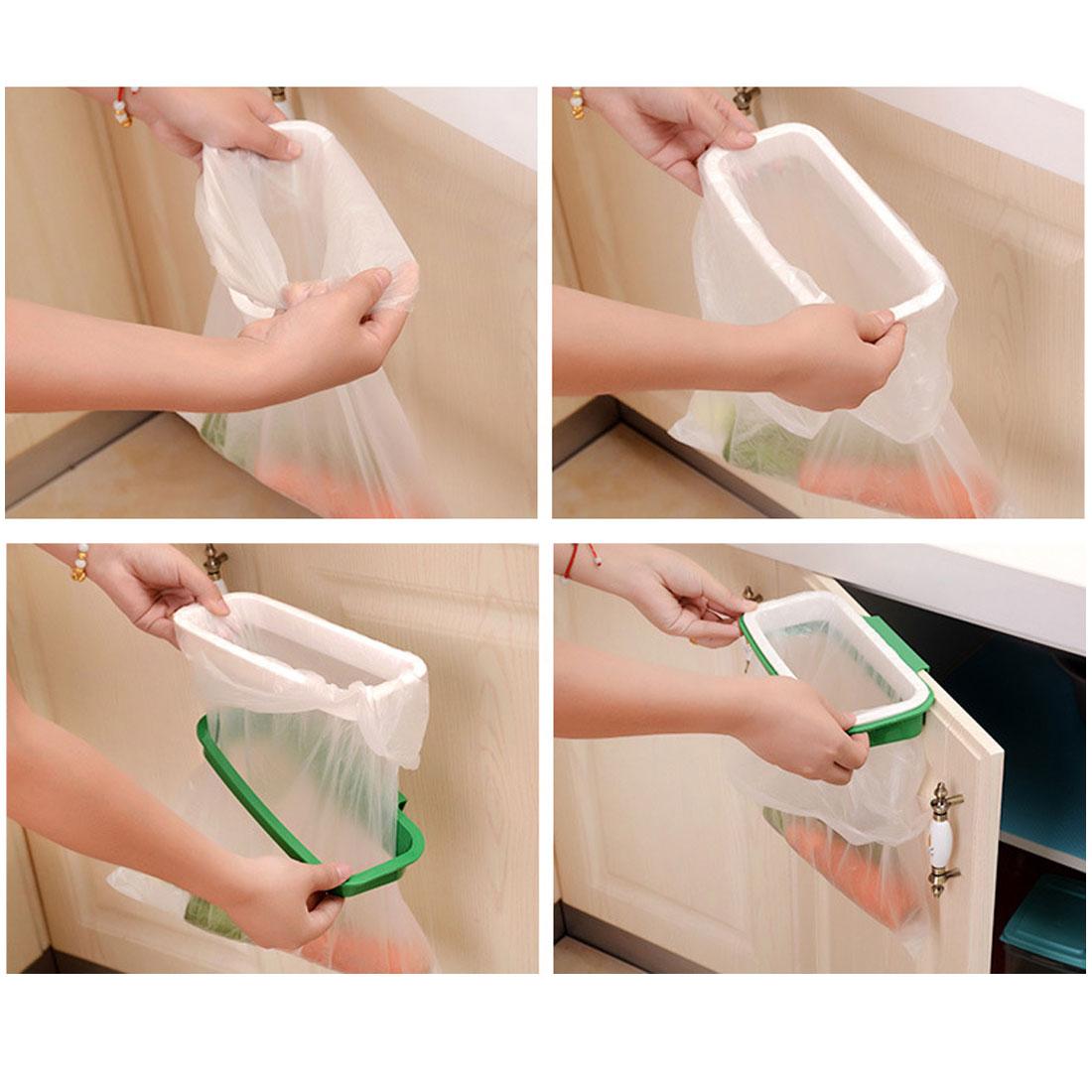 Νέα τσάντα άφιξης Κρεμαστό Κουζίνα - Οργάνωση και αποθήκευση στο σπίτι