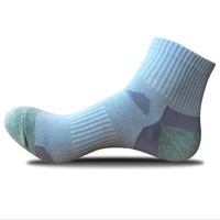 2018 Spring Man's good quality cotton socks casual OL working