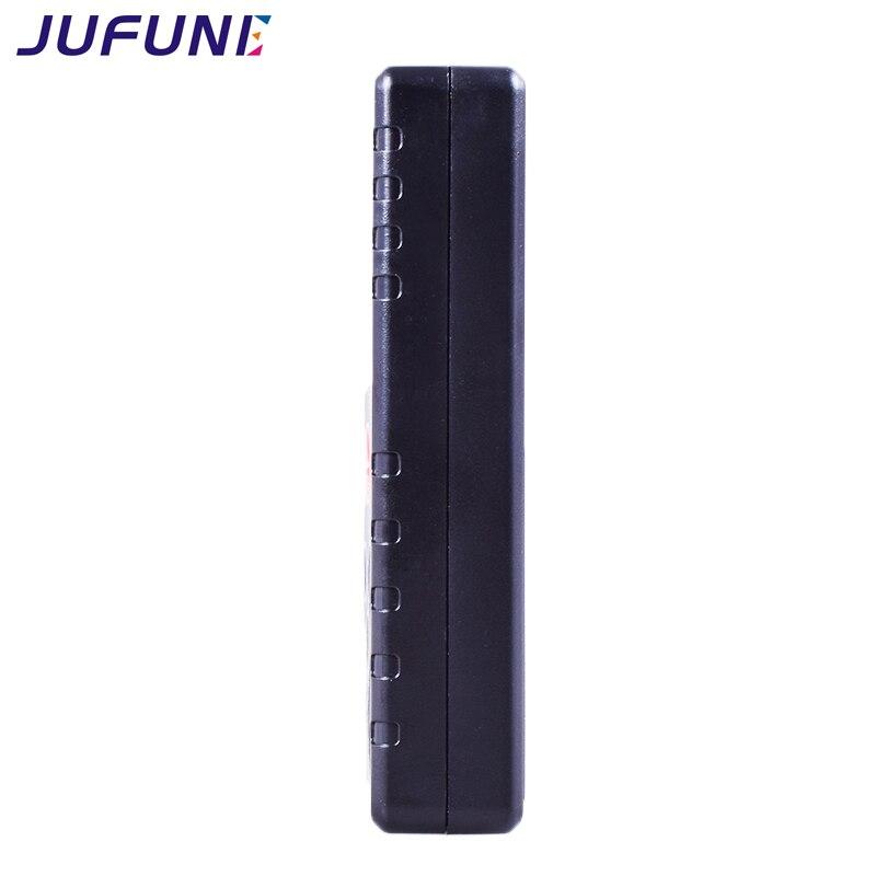 Measurer CP-100H Jersey Jufune