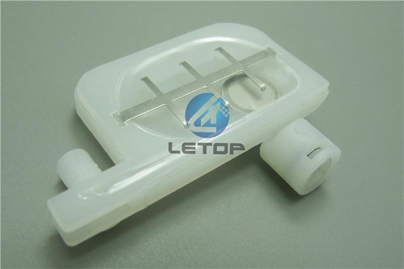 mutoh printer damper (1)