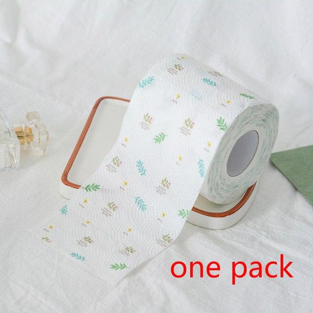 Online-Shop 3 packs 15 mt/paket blume pflanze design Papier ...