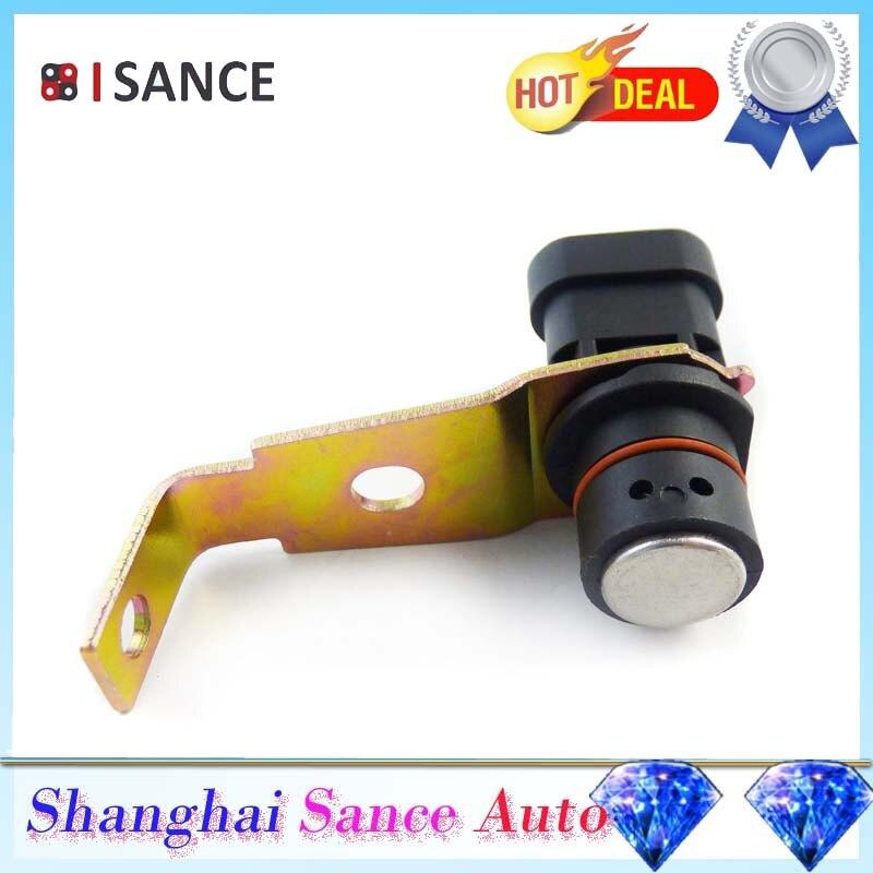 ISANCE Crankshaft Position Sensor CPS 10456042 10456200