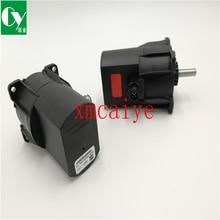 цена на 611441121 spare parts printer SM52 SM74 SM102 CD102 motor
