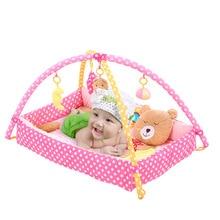 dobby soft toy Bolster Babies Comfort Soft Game brinquedos de beb bedding Decoration Sleeping Toys Bedding game bedding beb