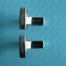 Brother Gathering Low Shank Foot – #SA120(2PCS)