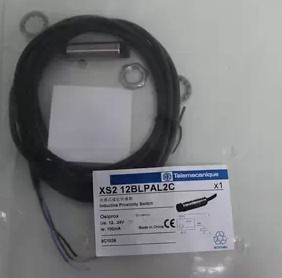 high quality XS212BLPAL2C Schneider s proximity switch high quality xs212blpal2c schneider s proximity switch
