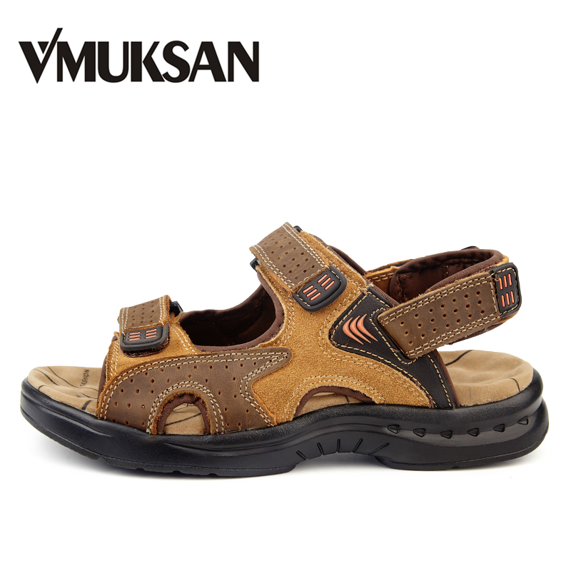 6983bdc80784 Buy sandals men brands and get free shipping on AliExpress.com