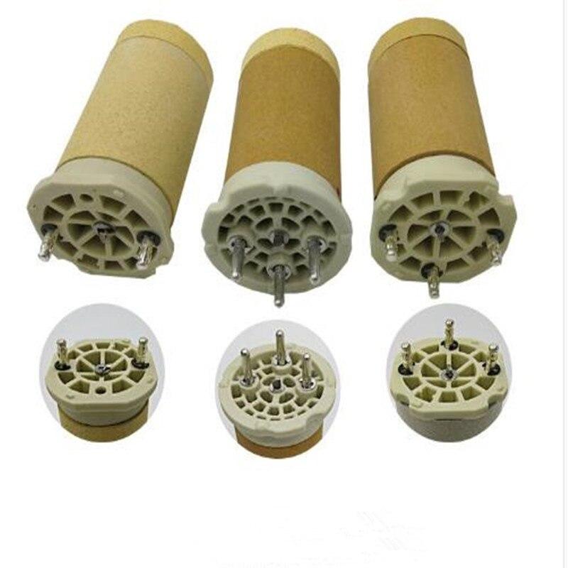 230V 3300W Ceramic Heating Element For Plastic Welder Gun Heat Gun Accessories Heating Core For Rion 101.774/113.269/145.606