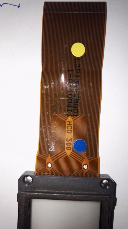 doli minilab LCD L3P13Y25G01doli minilab LCD L3P13Y25G01