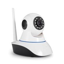 ANNKE 720P Smart Wireless IP Camera