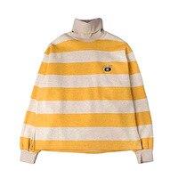 Kpop Home New Lee Sung Kyung Same Sweatshirt Plus Cashmere Vintage Hoody Harajuku Hoodies