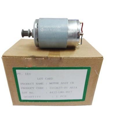 CR Motor for Epson Stylus Photo 1390 1400 1410 1430 1500W