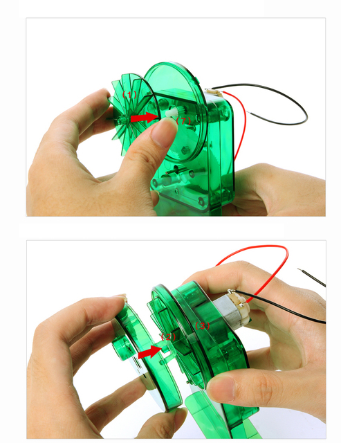 Toy-bubble-machine-Science-Education-Toy-Creative-Physics-Experiment-Technology-Learning-Toys-for-ChildrenWJPP