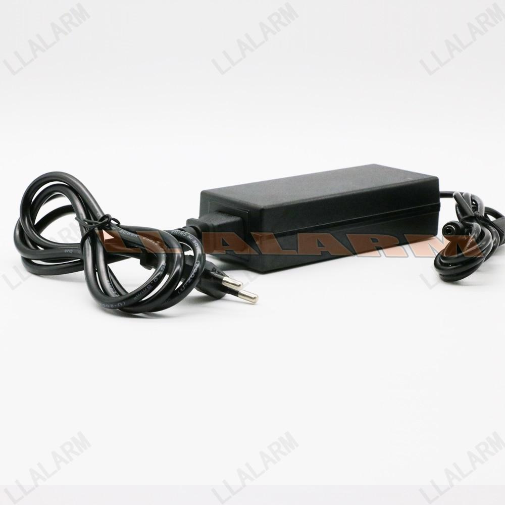 Großzügig 50 Ampere Drahtgrößendiagramm Fotos - Elektrische ...
