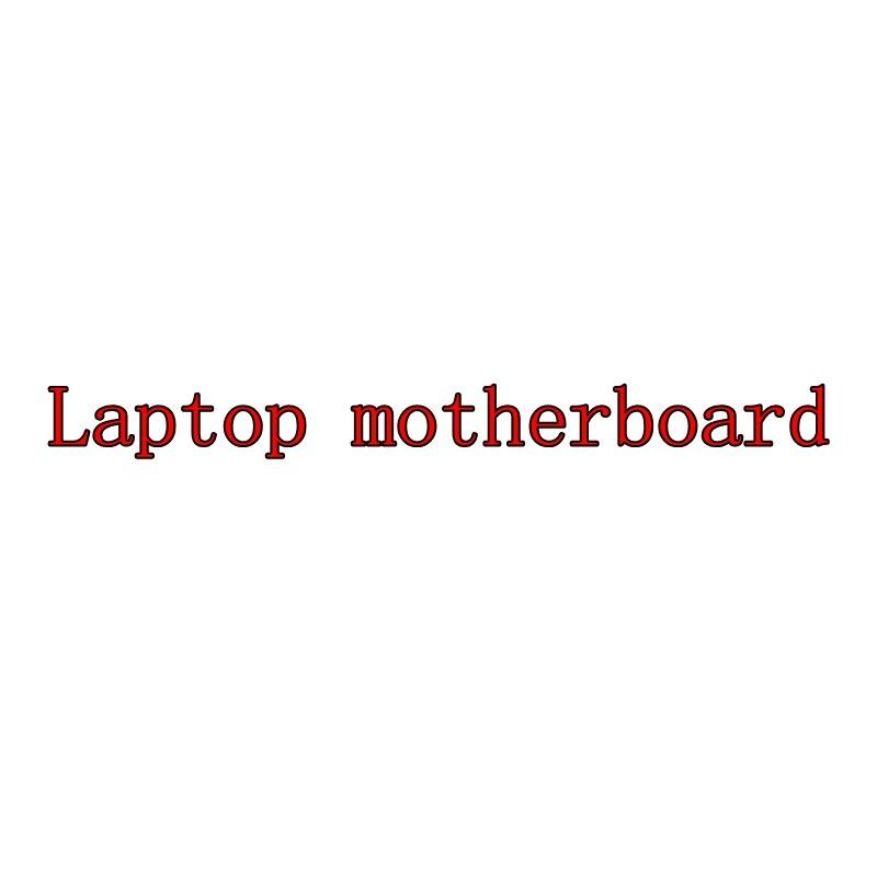 NOKOTION NCL00 LA-5471P REV 1.0 CN-08885V 08885V For dell Latitude E6410 Laptop motherboard QM67 DDR3