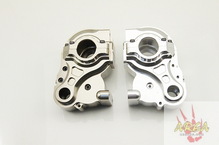 New pattern three section Gearbox Transmission Case V2 For HPI BAJA RV KM loncin zongshen lifan tricycle motorcycle gearbox or shift gearbox for 150 200cc motorcycle powerful gearbox chuanyu brand