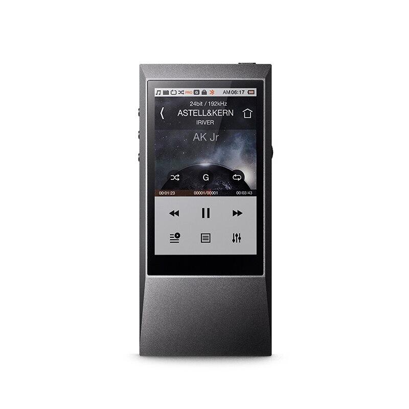 аудиоплеер цена