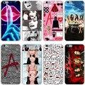 Pretty Little Liars Hard Transparent Cover Case for iPhone 7 7 Plus 6 6S Plus 5 5S SE 5C 4 4S