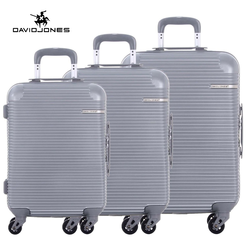 Online Get Cheap 2 Piece Suitcase Set -Aliexpress.com | Alibaba Group