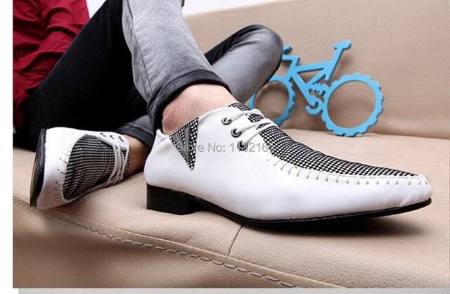 Unique design Butter Cream Cake wedding shoes men s leather shoes business  shoes party shoes 0abd691fb657