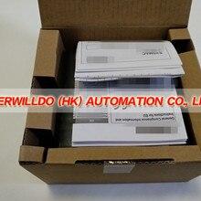 CP1W-CIF01 CP1W-CIF11 CP1W-CIF12 CP1W-CIF41 NS-AL002 NEW IN BOX 1 год гарантии