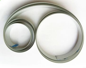 Q1251-67801 Q1251-60109 C6090-60060 for HP DesignJet 5000 5500 5100 Trailing cable kit 42-inch compatible new plotter part