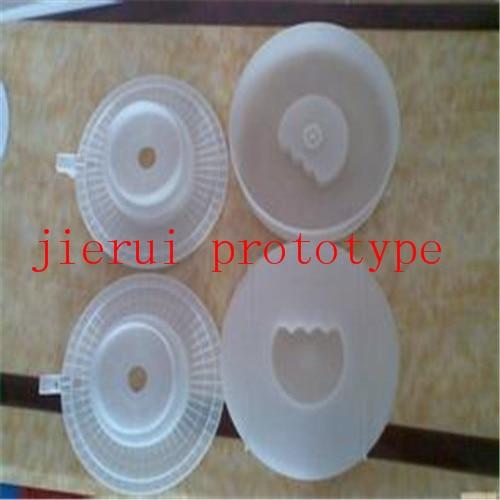 ФОТО plastic machinery parts,cnc 3d printing rapid prototypes,cnc aluminum machine part/SLA,SLS