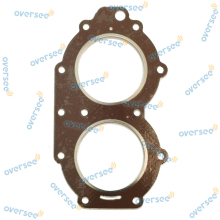 6F5 11181 A1 for YAMAHA CYLINDER HEAD GASKET