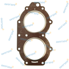 6F5-11181-A1 for YAMAHA CYLINDER HEAD GASKET